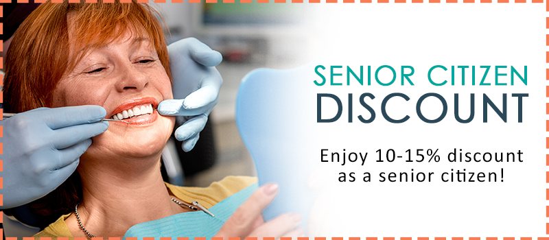 mylena-ji-senior-coupon-specials